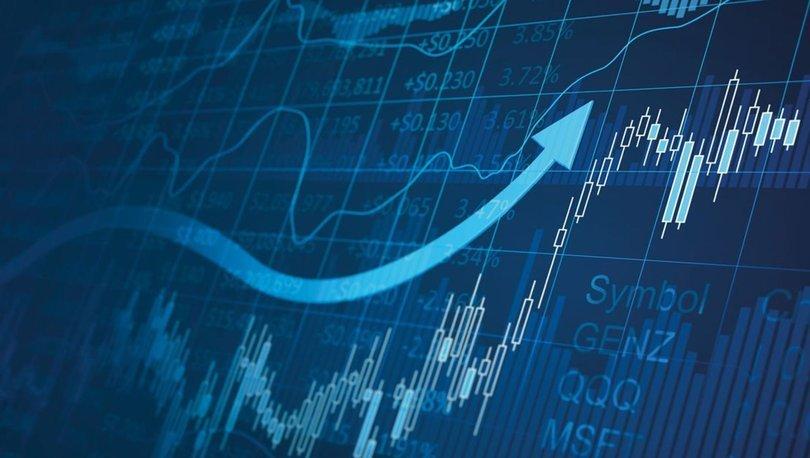 Ekonomi Reform Paketi'nde neler var? İşte 2021 Ekonomik Reformlar Kitapçığı
