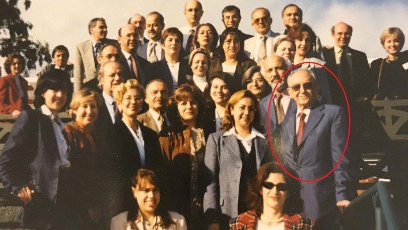 Bülent Ecevit'in doktoru yaşamını yitirdi - Haberler