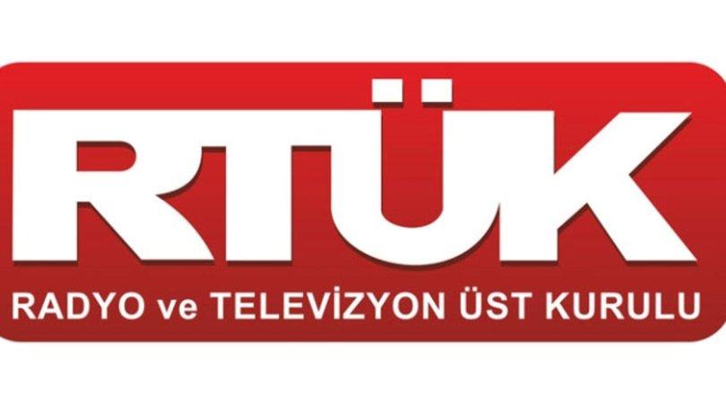 RTÜK, HDP'nin şikayetlerini haklı bulmadı