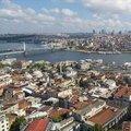 İstanbul için kritik tablo!