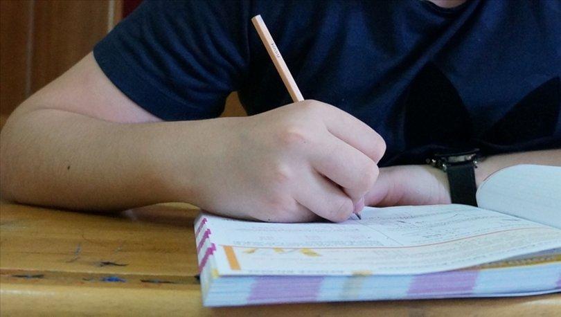 MEB son dakika açıklama! 2. Dönem lise sınavları ne zaman? Sınavlar iptal mi, ertelendi mi?
