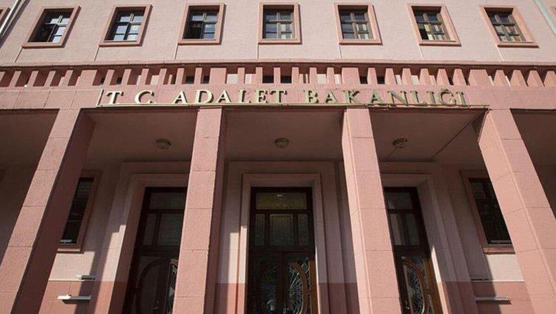 İKM sonuçları 2021 ne zaman açıklanacak? Adalet Bakanlığı CTE İnfaz ve Koruma Memuru başvuru sonuçları