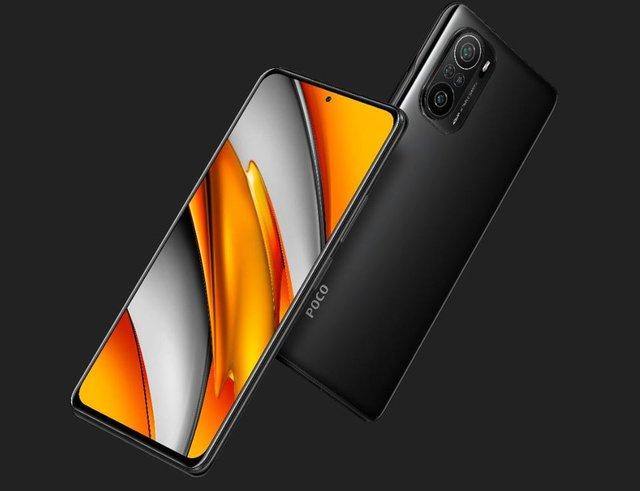 POCO X3 Pro tanıtıldı! İşte POCO'nun yeni oyun telefonu POCO X3 Pro özellikleri