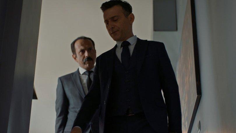 Alev Alev 20. yeni bölüm ön izleme sahnesi yayınlandı - Alev Alev 20. bölümde neler olacak?