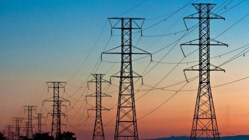 24 Mart AYEDAŞ BEDAŞ Elektrik kesintisi sorgulama: İstanbul elektrik kesintisi duyuruları!