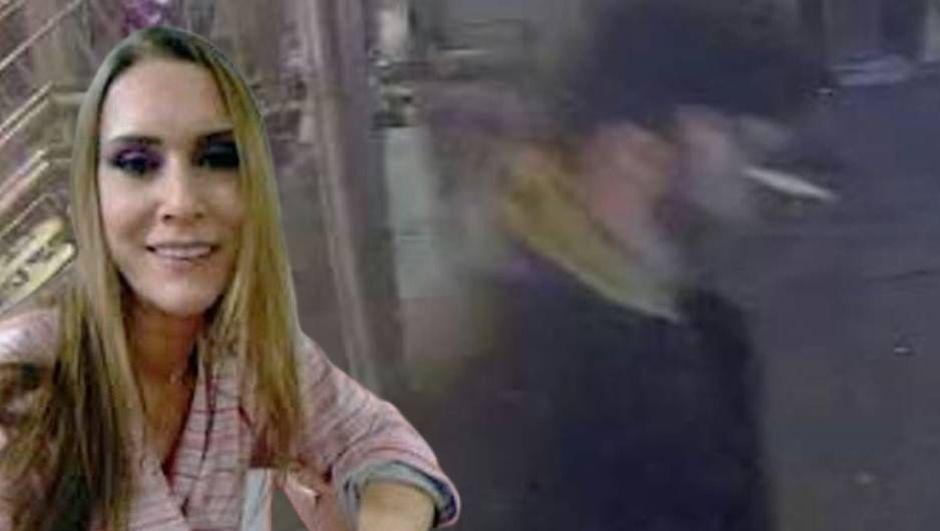Mezdeke Aynur cinayetinde 5 yıl sonra yeni gelişme!