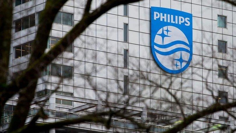 Philips ev aletlerinden çekiliyor - haberler