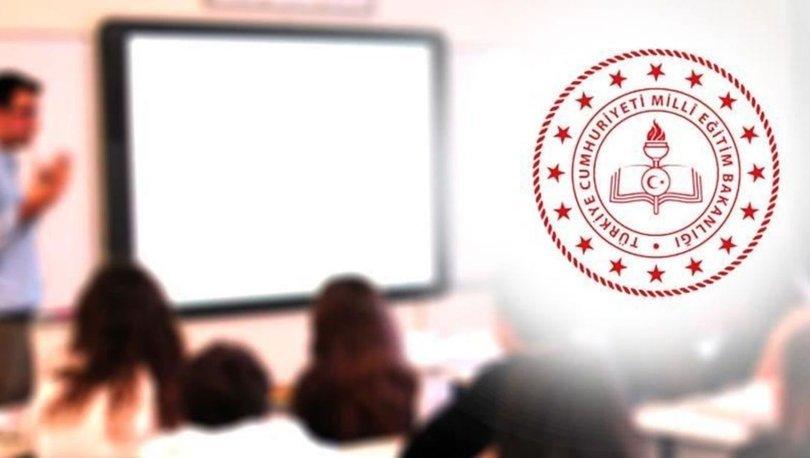 2021 AÖL 2. dönem sınavları başladı! AÖL sınavları nasıl yapılacak? AÖL sınav giriş ekranı