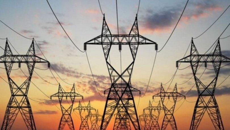 İstanbul son dakika elektrik kesintisi duyuruları! 25 Mart elektrik kesintisi sorgula AYEDAŞ BEDAŞ