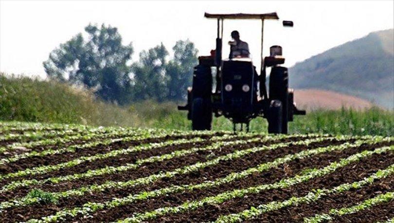 2021 Tarımsal destekler hesaplara yattı mı? Çiftçi destek, süt, mazot gübre desteği sorgulama nasıl yapılır?