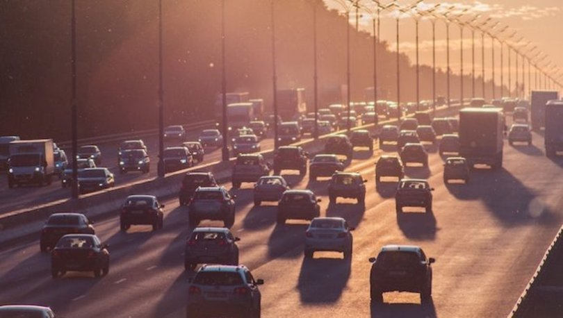 Şehirler arası yolculuk yasak mı? Otobüsle ve özel arabayla şehirler arası seyahat kısıtlaması kalktı mı?