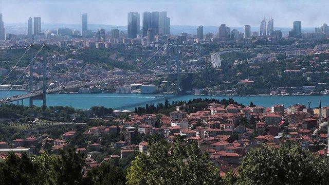En düşük kira hangi ilçede! SON DAKİKA: İstanbul'un en düşük kiraları belli oldu