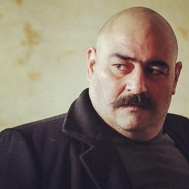 SON DAKİKA: Cem Cücenoğlu 60 kilo verdi! Cem Cücenoğlu'nun son hali gündem oldu! - Haberler