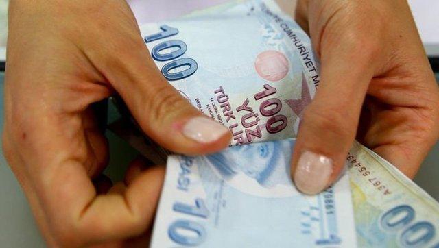 En düşük memur maaşı ne kadar? 2021 memur maaşları: Hemşire, polis ve öğretmen