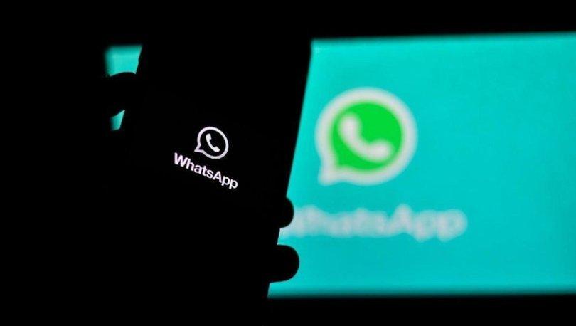 WhatsApp Web kullananlara müjde! Yıllardır beklenen özellik için düğmeye basıldı