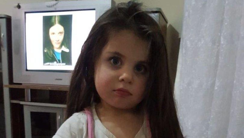 KAHREDEN OLAY! Son dakika: Leyla Aydemir davasında önemli gelişme!