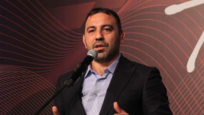 Hamza Yerlikaya, Vakıfbank yönetim kurulundan çıkarıldı