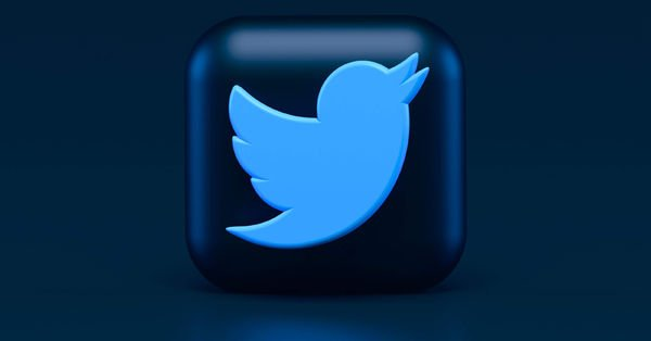 Twitter'da güvenlik için 7 kural