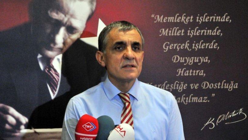 FETÖ'cü eski emniyet müdürlerine, MİT görevlisini yasa dışı yolla dinledikleri iddiasıyla dava