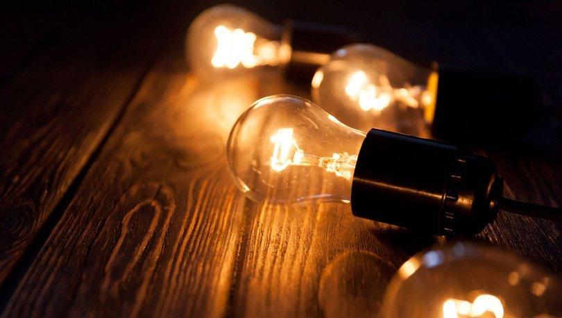 Elektrikte toptan düştü, tüketici fiyatı sabit kaldı