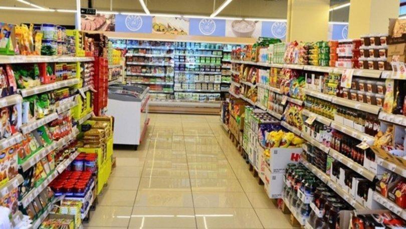Hafta sonu marketler açık mı? Hafta sonu (27-28 Mart) market çalışma saatleri nedir?