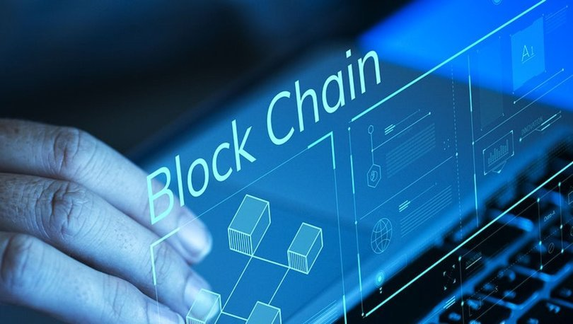 Blokzinciri üzerinden yenilenebilir enerji sertifikası verecek