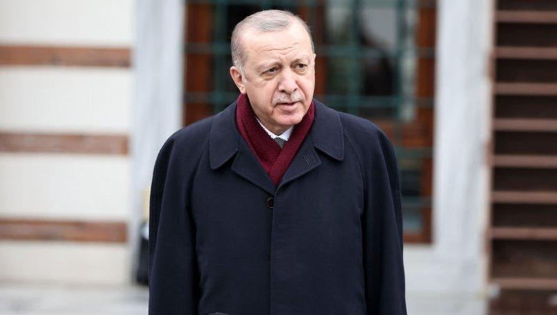 Cumhurbaşkanı Erdoğan'dan SON DAKİKA mesajları: İstanbul Sözleşmesi...