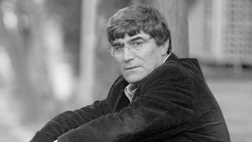 Son dakika: Hrant Dink davasında karar açıklandı! - Haberler