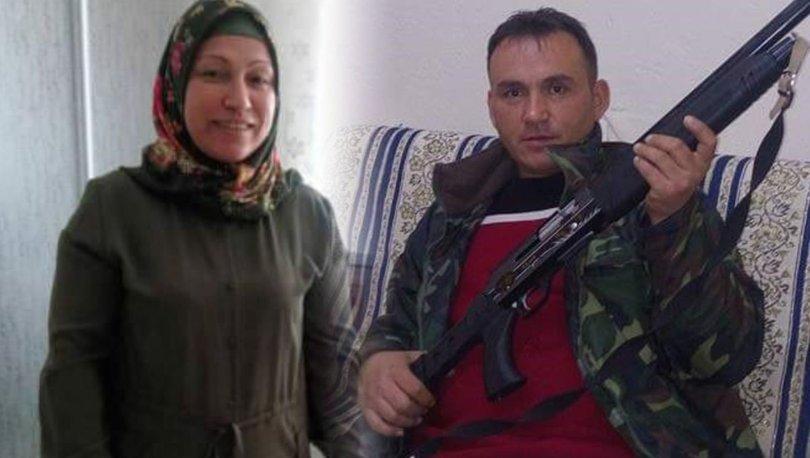 Gönül Özcan cinayetinde karar! - Haberler