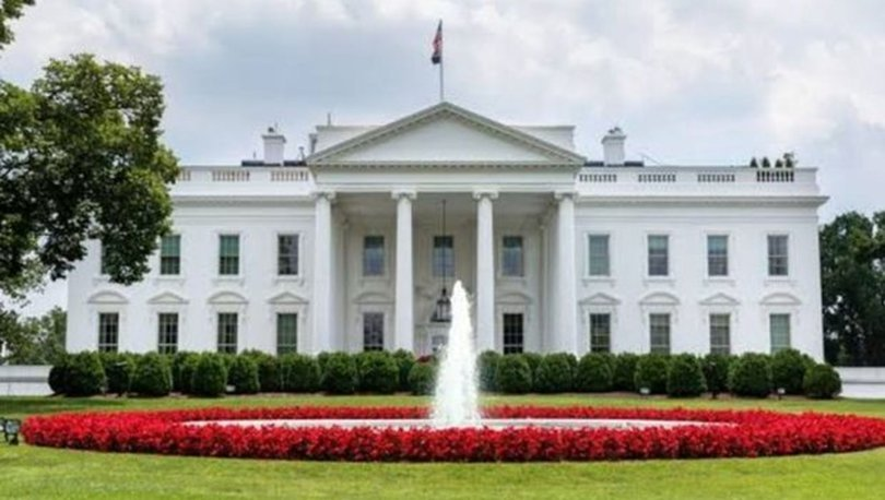 Beyaz Saray: Süveyş Kanalı'nın yeniden trafiğe açılması için Mısır'a yardım teklifinde bulunduk