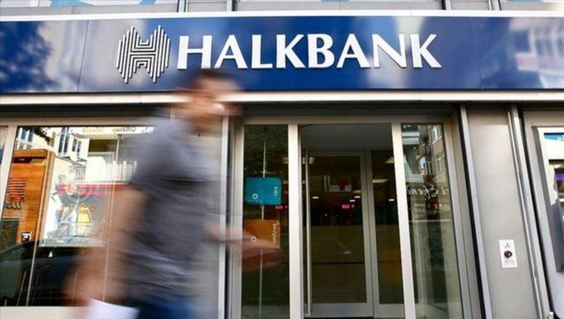 Halkbank'ın temyiz duruşması 12 Nisan'da yapılacak