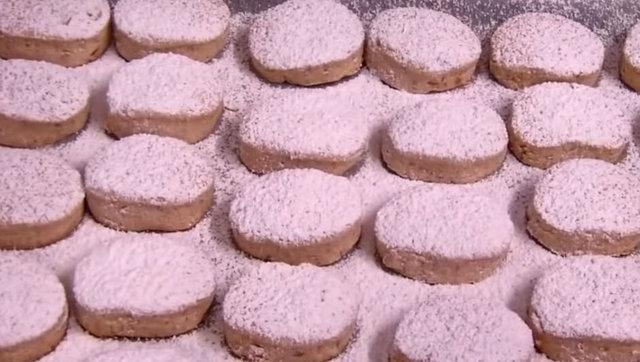 İşte dünyanın en iyi 50 tatlısı