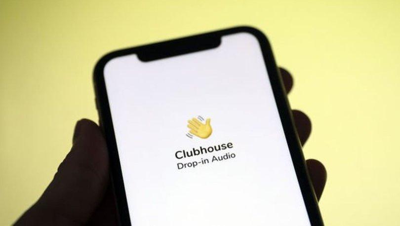 Andoid kullanıcılarına müjde! Clubhouse Android uygulaması geliyor! İşte Clubhouse Android açıklaması