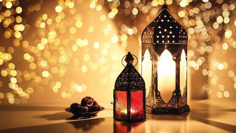 Berat Kandili iftar vakti 2021: 27 Mart 2021 Berat Kandili Ankara, İzmir, İstanbul il il iftar saati ve akşam