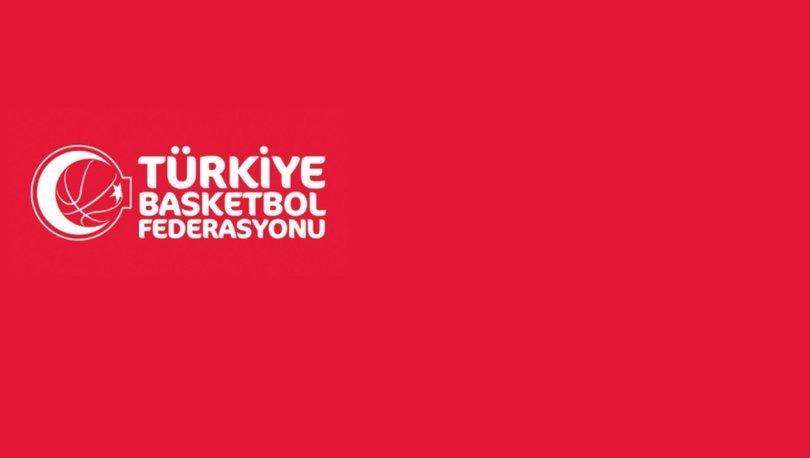 TBF Disiplin Kurulundan Beşiktaş ve Galatasaray'a para cezası