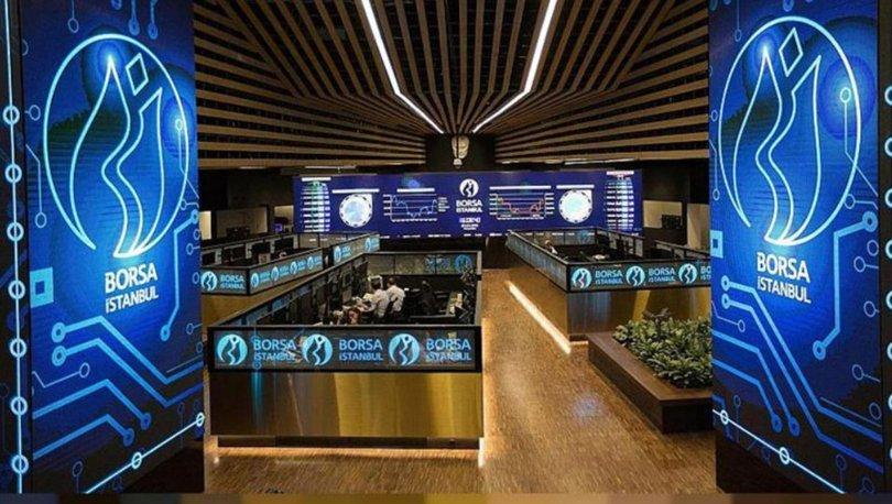 Borsa İstanbul para akıtacak! Ortaklara kârdan 530 milyon lira... - Ekonomi haberleri