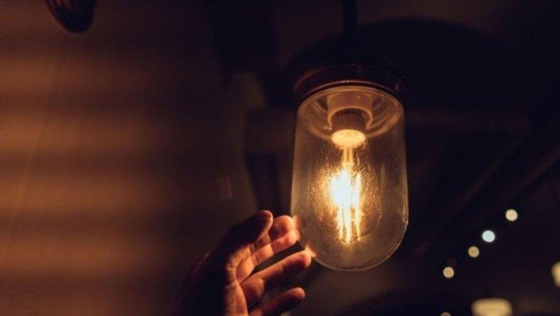 AYEDAŞ BEDAŞ İstanbul elektrik kesintisi sorgula: 27 Mart elektrik kesintisi İstanbul