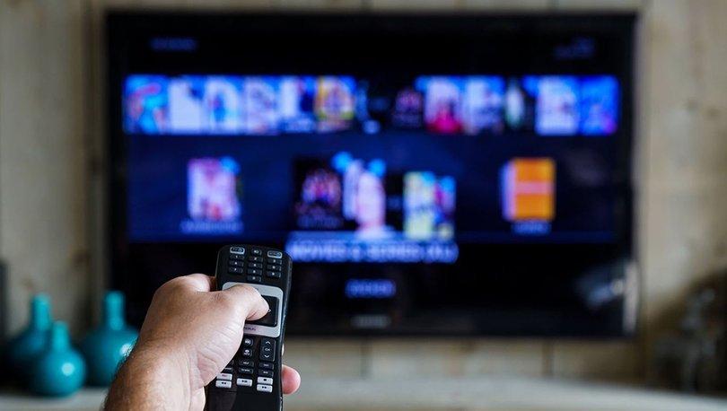 TV Yayın akışı 27 Mart 2021 Cumartesi! Show TV, Kanal D, Star TV, ATV, FOX TV, TV 8 yayın akışı