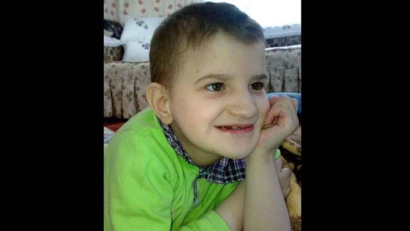 SON DAKİKA: 17 yaşındaki engelli koronaya yenildi