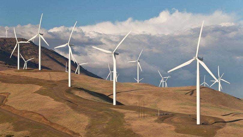 Küresel rüzgar enerjisinde kurulu güç artmaya devam edecek