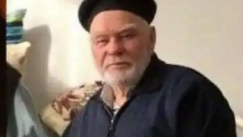 İçişleri Bakanı Süleyman Soylu'nun dayısı hayatını kaybetti