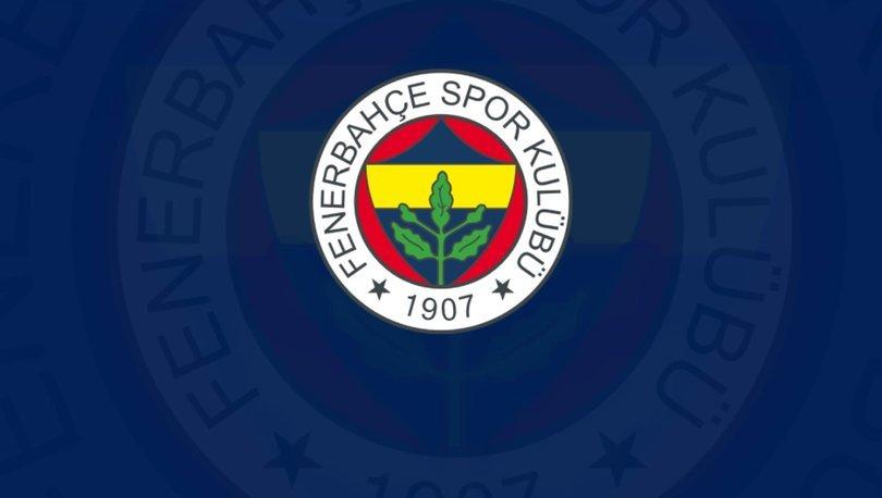 FENERBAHÇE SON DAKİKA: Fenerbahçe'den Ümit Özat açıklaması! Özat'tan yanıt geldi...