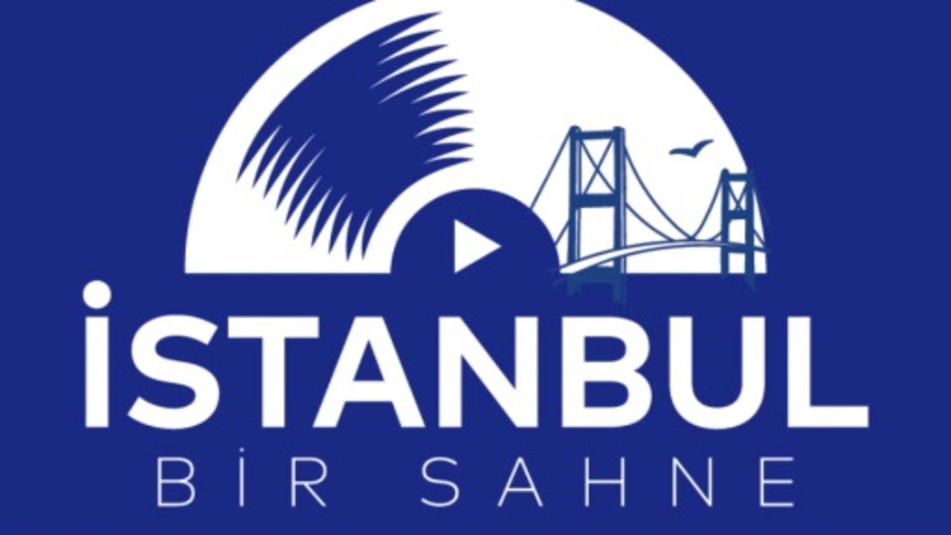 İstanbul Dev Bir Açık Hava Sahnesine Dönüşecek