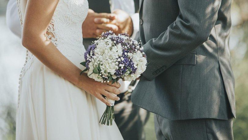 TESK'ten 6 ay geri ödemesiz evlilik kredisi talebi