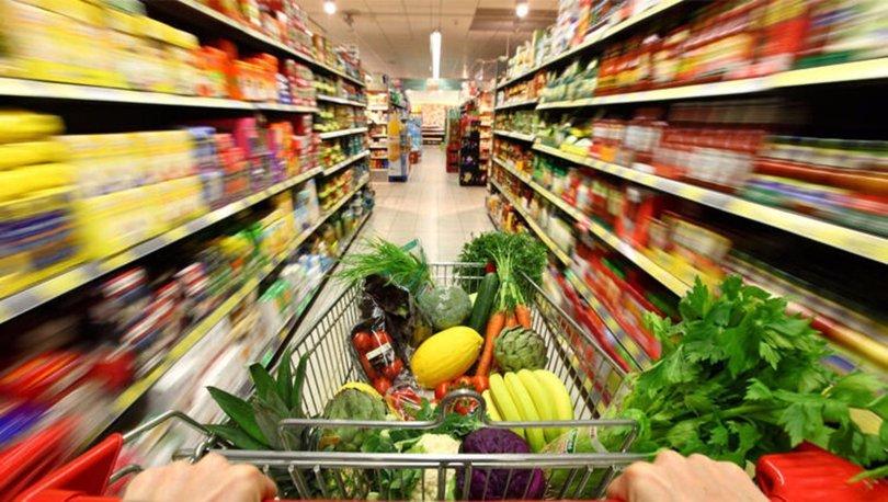Bugün marketler saat kaça kadar açık? 28 Mart Pazar Hafta sonu marketler saat kaçta kapanıyor?