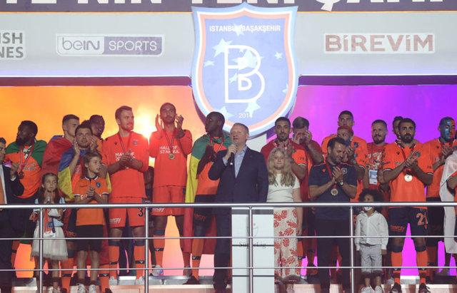 Dünyanın en iyi ligleri sıralandı! Süper Lig...