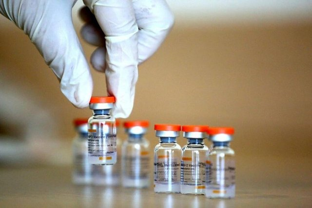 AŞI TAKVİMİ: Covid-19 Aşı sorgulama nasıl yapılır? Yeni aşı sıralaması programı belli oldu!