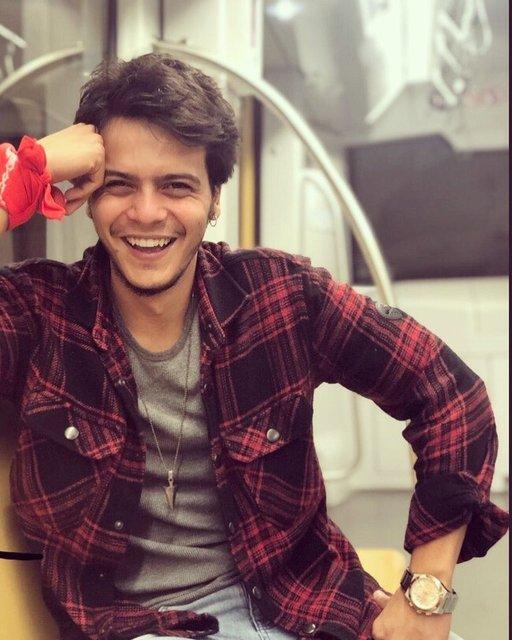 Çok Güzel Hareketler Bunlar oyuncusu Arif Güloğlu kansere yakalandı! Son dakika magazin haberleri
