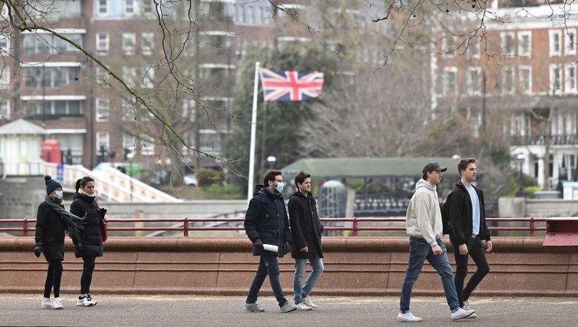 Koronavirüs: İngiltere'de açık hava etkinlikleri yeniden başlıyor