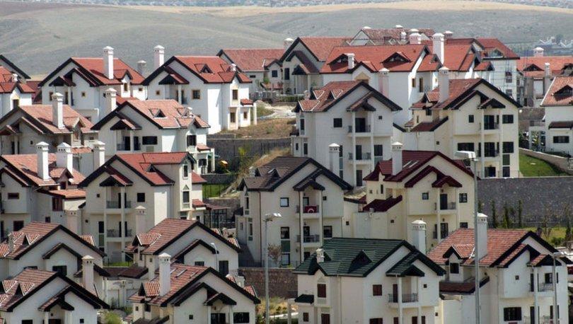 Son dakika: Angora Sitesi'nde icra davası! İnşaat firmasıyla ev sahipleri davalı oldu